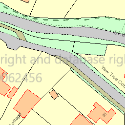 Map tile 84219.63245