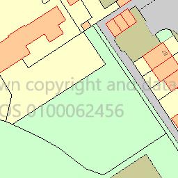 Map tile 84228.63245