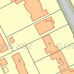 Map tile 84241.63247