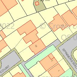 Map tile 84225.63248