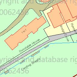 Map tile 84233.63249