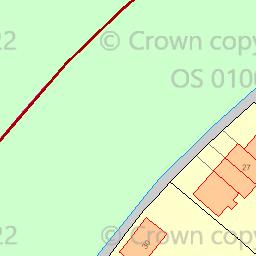 Map tile 84232.63251