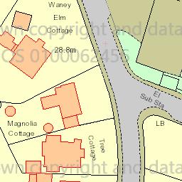 Map tile 84235.63251