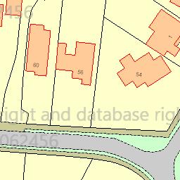 Map tile 84404.63252