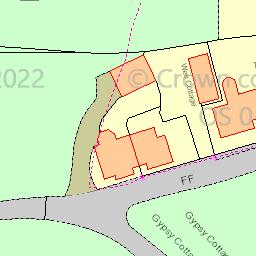 Map tile 84391.63253