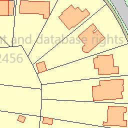 Map tile 84404.63253