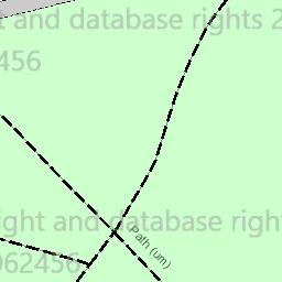 Map tile 84390.63254