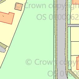Map tile 84396.63254