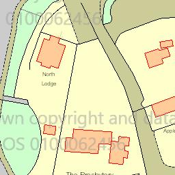 Map tile 84186.63267