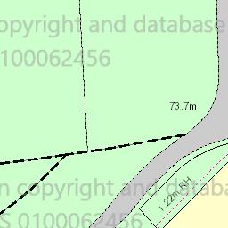 Map tile 84392.63269