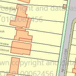 Map tile 84420.63269