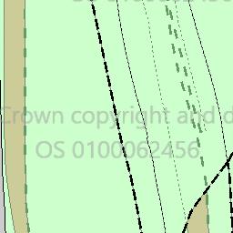 Map tile 84167.63270