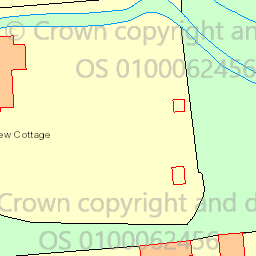 Map tile 84167.63274