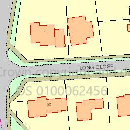 Map tile 84394.63275
