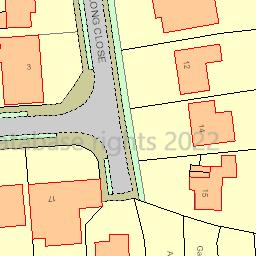 Map tile 84395.63275
