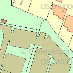 Map tile 84431.63277