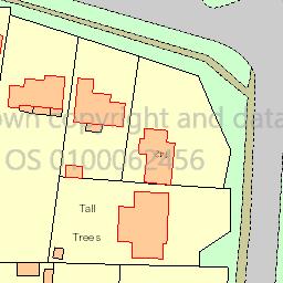 Map tile 84427.63278
