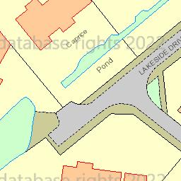 Map tile 84416.63281