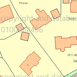 Map tile 84420.63281
