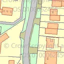 Map tile 84422.63282