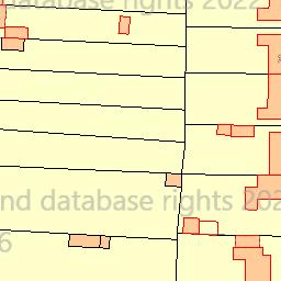 Map tile 84423.63282