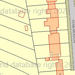 Map tile 84423.63284