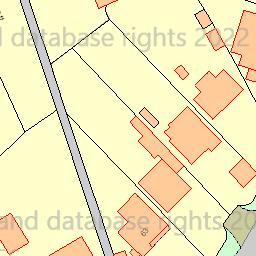 Map tile 84437.63284