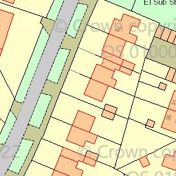 Map tile 84438.63284