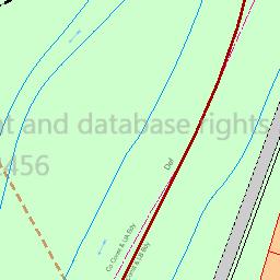 Map tile 84521.63288