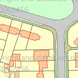 Map tile 84350.63292