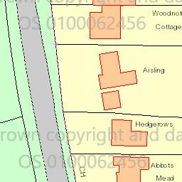 Map tile 84387.63292