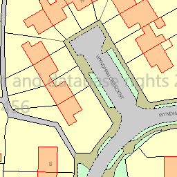 Map tile 84348.63293