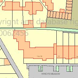 Map tile 84350.63296