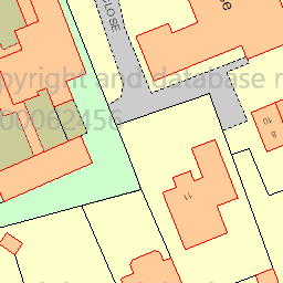Map tile 84495.63296