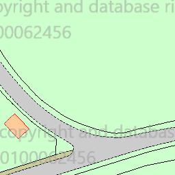 Map tile 84364.63297