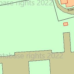 Map tile 84463.63297