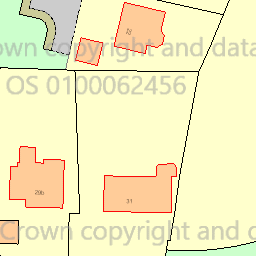 Map tile 84359.63299
