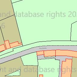 Map tile 84362.63299