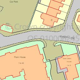 Map tile 84354.63301