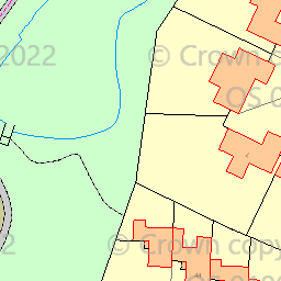 Map tile 84349.63304
