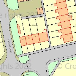 Map tile 84358.63304