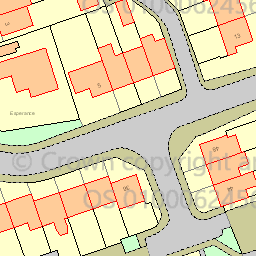 Map tile 84347.63305