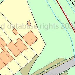 Map tile 84526.63306