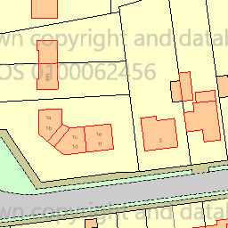 Map tile 84345.63309