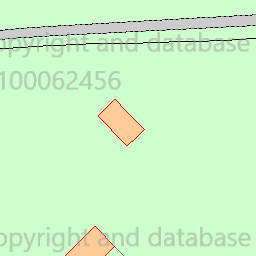 Map tile 84509.63309