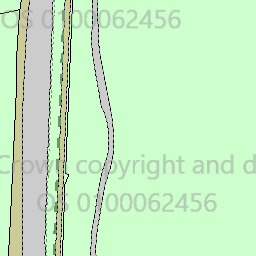 Map tile 84352.63310