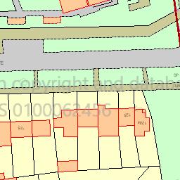 Map tile 84441.63313