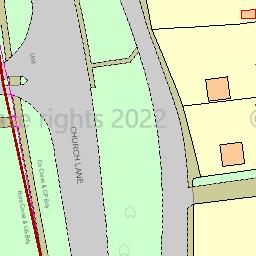 Map tile 84442.63313