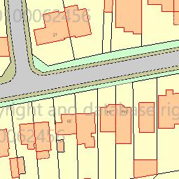Map tile 84350.63315