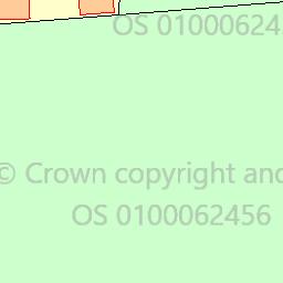 Map tile 84443.63315